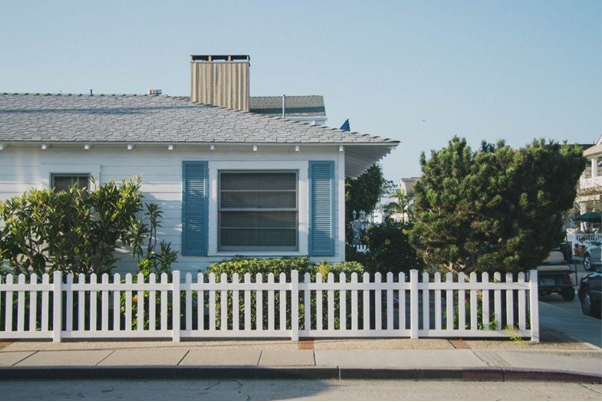 House inspection checklist: 8 things to look for when buying a house