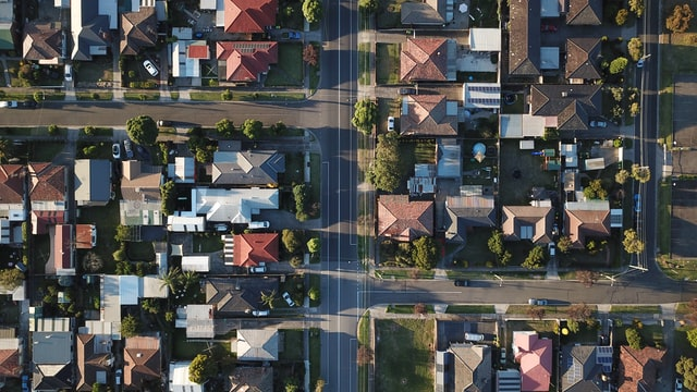 Investors likely to contribute to a house price drop in 2023