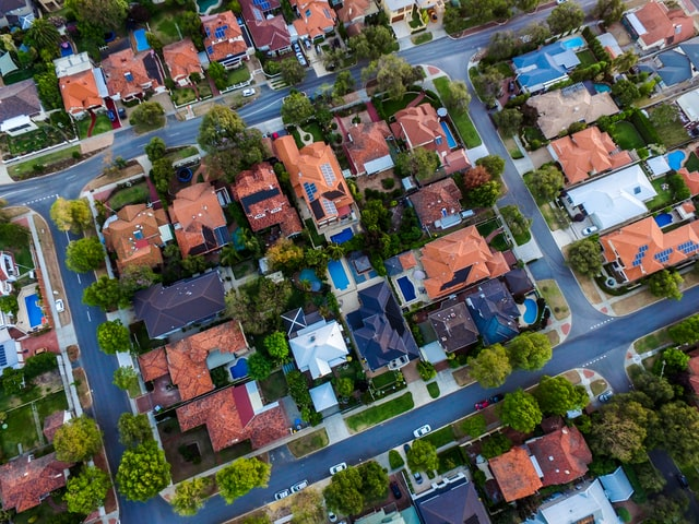 New property listings rise in high-demand markets